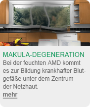 Makula Degeneration